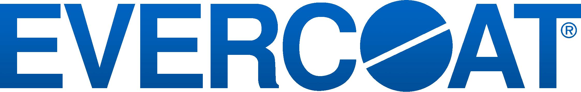 Logo Evercoa